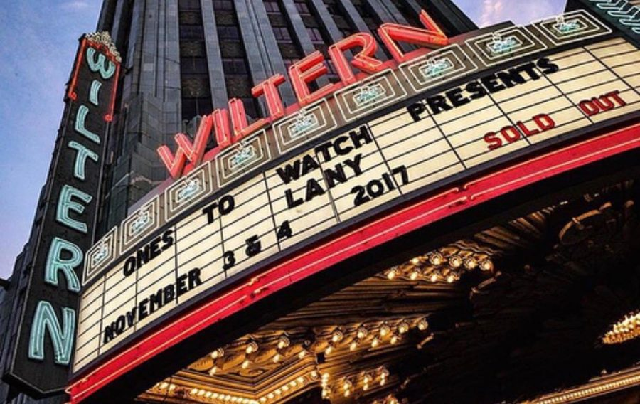Last+night+was+an+absolute+dream.+LA-+lets+do+it+again+TONIGHT%21+Round+two.+SOLD+OUT.+%0APhoto+from+Instagram%3A+%40thewiltern