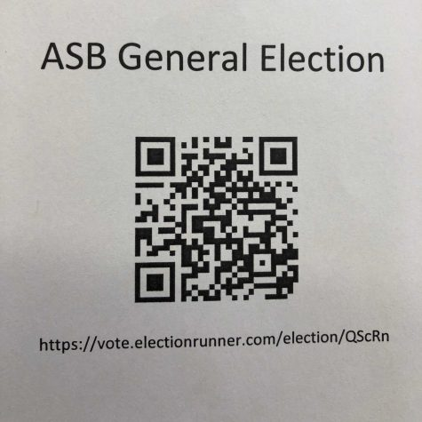ASB Elections!