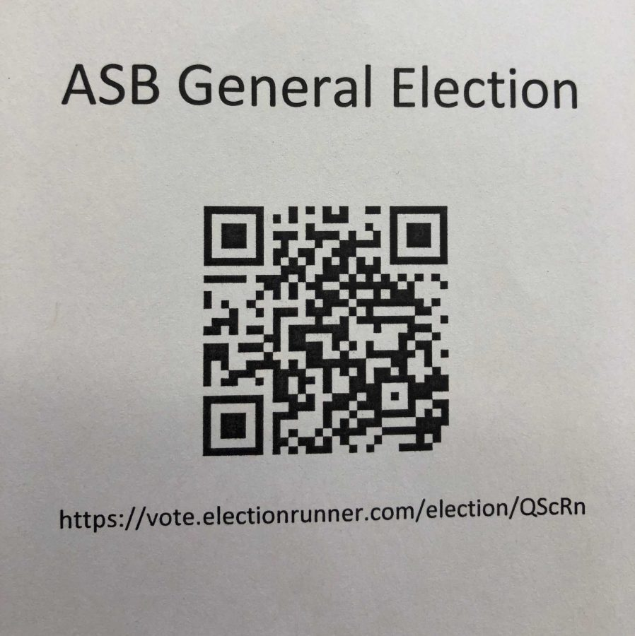 ASB+Elections%21