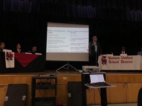 Balboa incidents leave principal without a job
