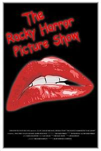 Opinion: Can't see Rocky Horror anymore? What a drag