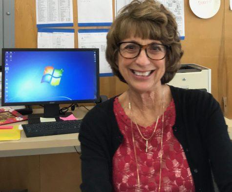 Blackwell, Dodge among VHS teachers to retire