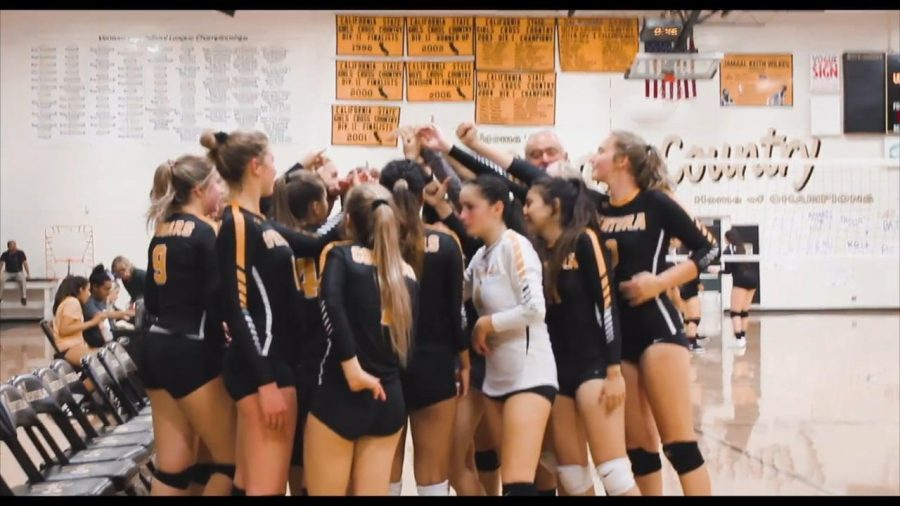 Ventura+girls+varsity+volleyball+vs.+Rio+Mesa+2018+video