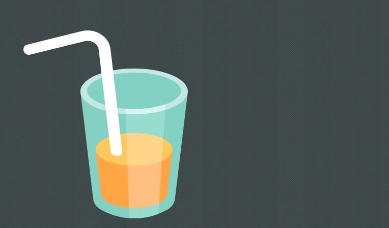 Opinion: Paper vs. plastic straws