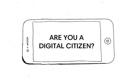 Cartoon by: Summer Yovanno