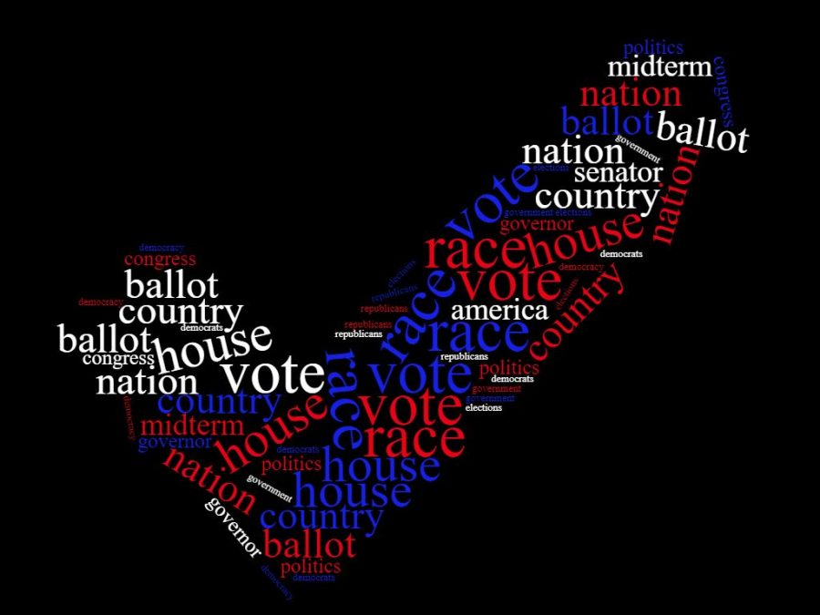 Does My Vote Matter? Students reflect on voting