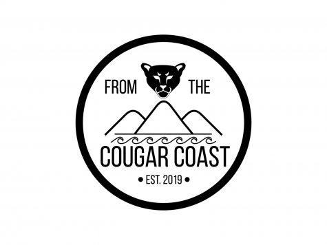 From The Cougar Coast Ep. 1: Native Pizza