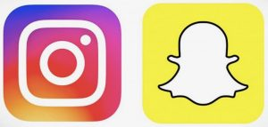 How does social media affect teen relationships?