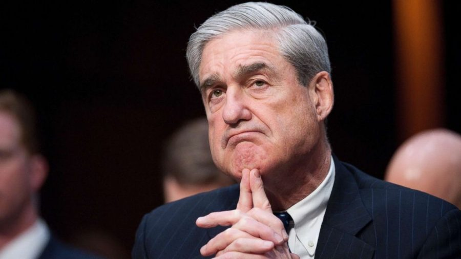 Mueller+Report+Opens+Eyes+into+Trump%E2%80%99s+Presidency