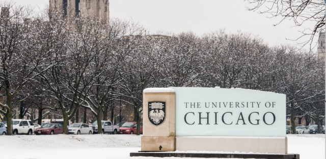 Snowy+view+of+The+University+of+Chicago.+Source%3A+the+University+of+Chicago+website