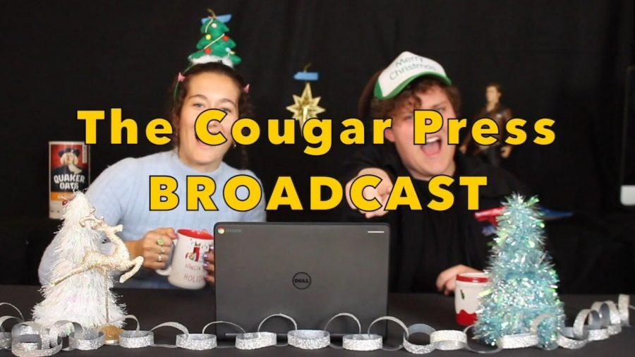 TCP Broadcast #55 12/16/19