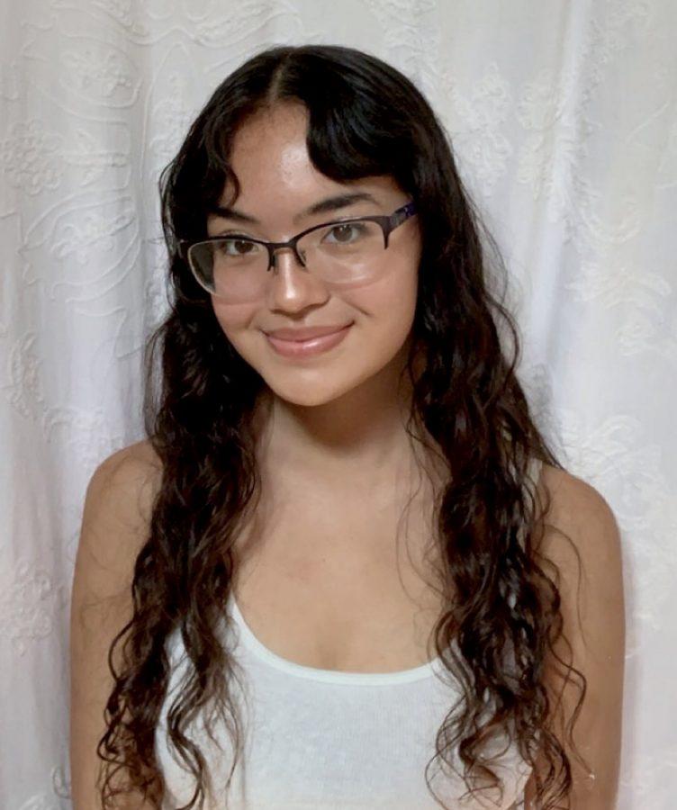 Anna Guerra