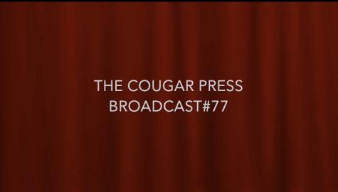 TCP Broadcast #77 2/10/21
