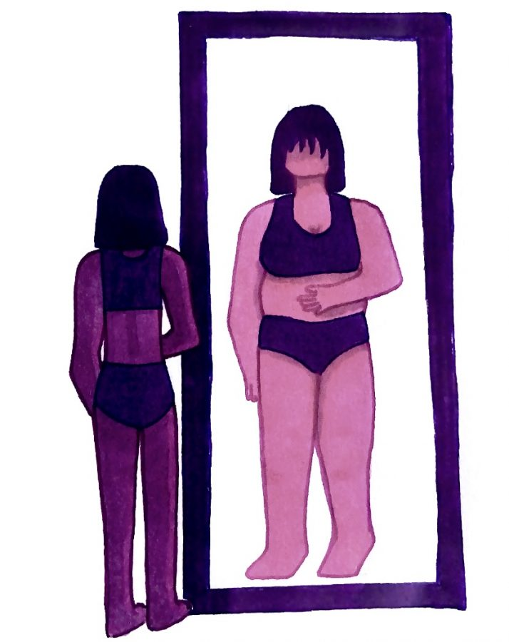 %22Body+image+includes+both+how+you+feel+about+your+appearance+and+what+you+see+when+you+look+at+yourself+in+the+mirror.+Often%2C+this+mental+image+can+be+quite+different+than+reality%2C+especially+for+those+struggling+with+an+eating+disorder.%22+Information+from%3A+Anad.org