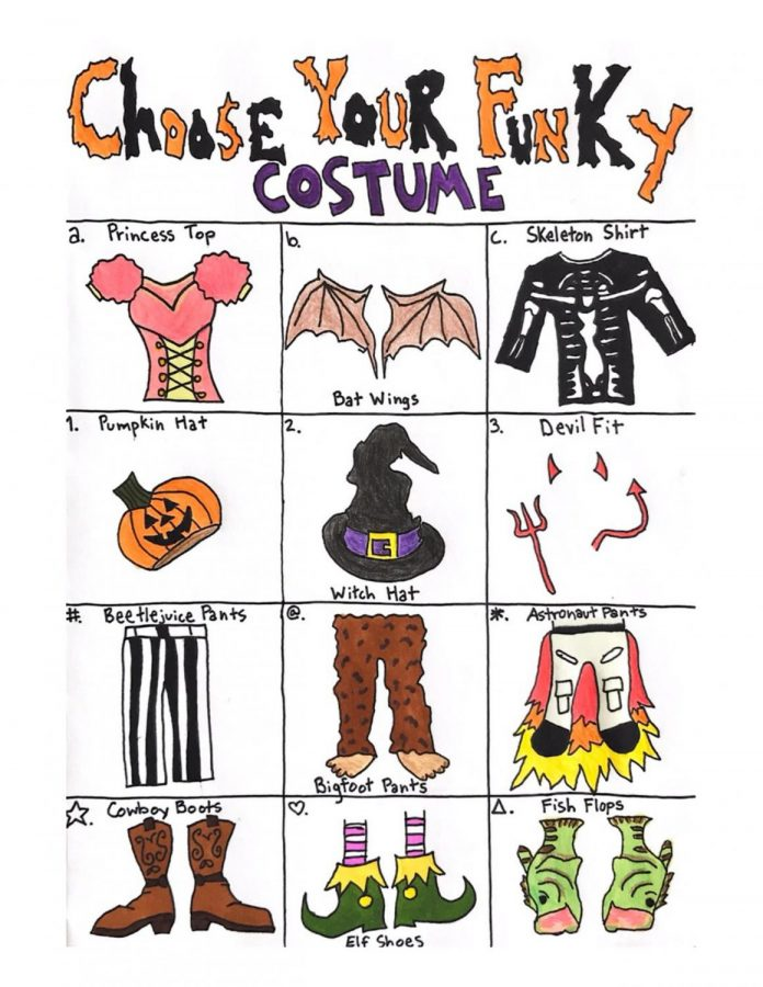 Choose+your+funky+costume
